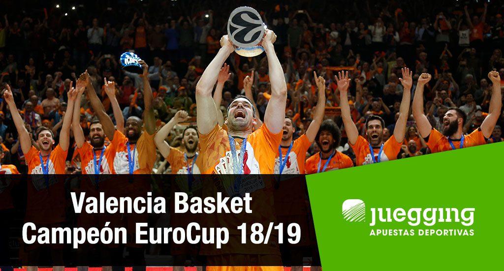 valencia-basket-campeon-eurocup