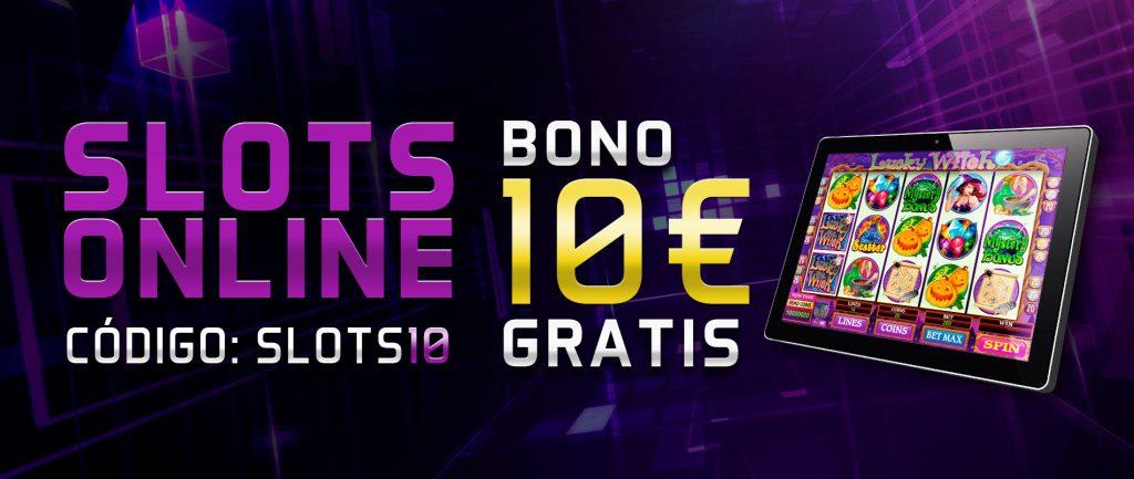 Promo_Promo-Slots-10