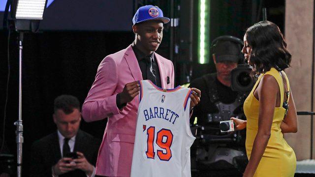 Barrett-draft-2019