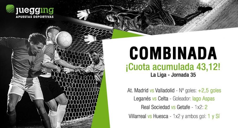 Combinada_Liga-jornada-35