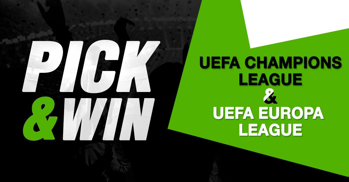 Portada-pick-and-win-cuartos-de-final-europa