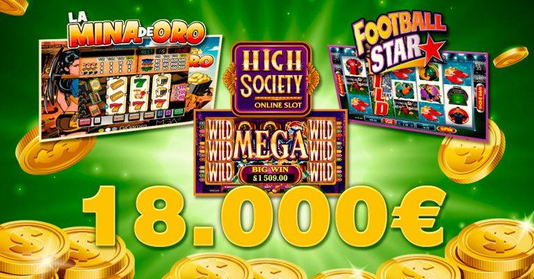 juegging-premio-18000-euros-en-slots