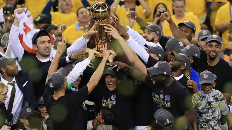 warriors-campeones-NBA_18