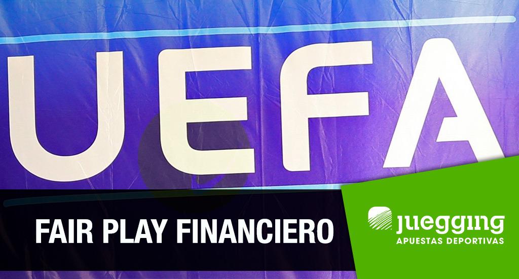 fair-play-portada