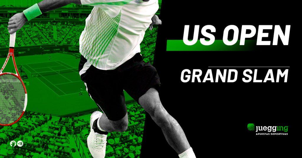 US Open 2019
