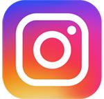 Juegging en Instagram