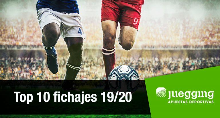 top-10-fichajes-mas-caros