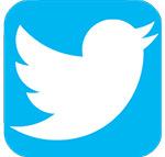 Juegging en Twitter