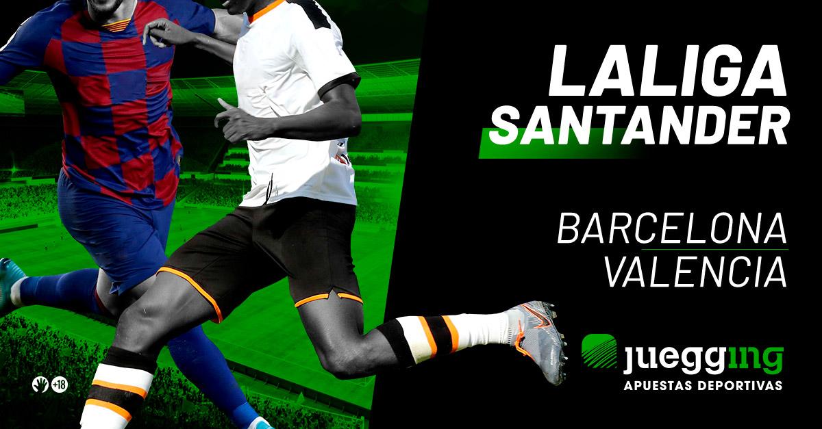 LaLiga_Barcelona-Valencia