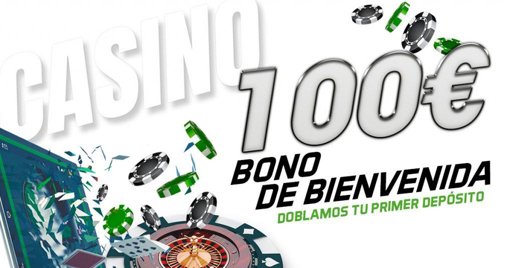 Promoción_Bono-100_Casino