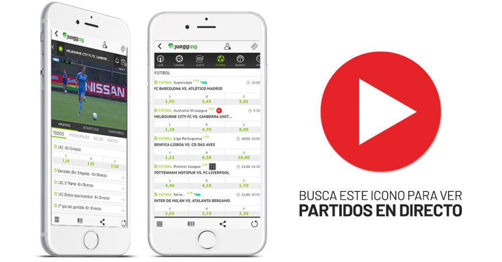 JueggingTV-partidos-en-directo-streaming-1