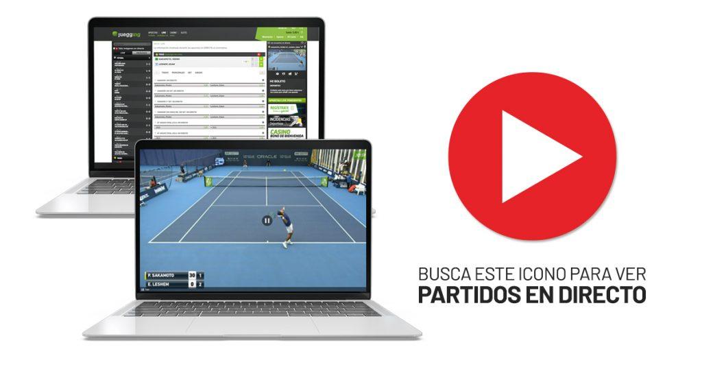 JueggingTV-partidos-en-directo-streaming-2