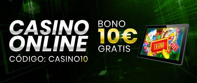 Promo_Promo-Casino_10