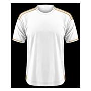 camiseta-real-madrid