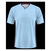 Camiseta-Celta-Vigo