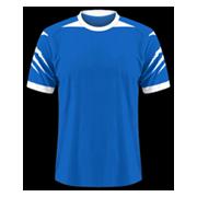 Camiseta-Getafe