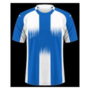 Camiseta-Leganés