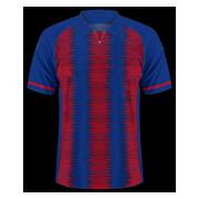 Camiseta-Levante