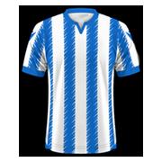 Camiseta-Real-Sociedad