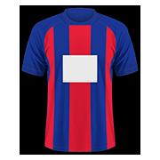 Camiseta Eibar 2020-2021