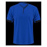 Camiseta Getafe 2020-2021