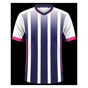 Camiseta Valladolid 2020-2021